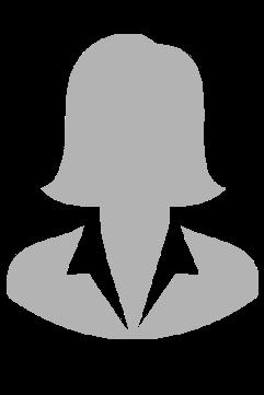 Magdalena Szlązak - Doradca ds. nieruchomości i finansów