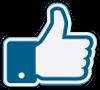 facebook interact