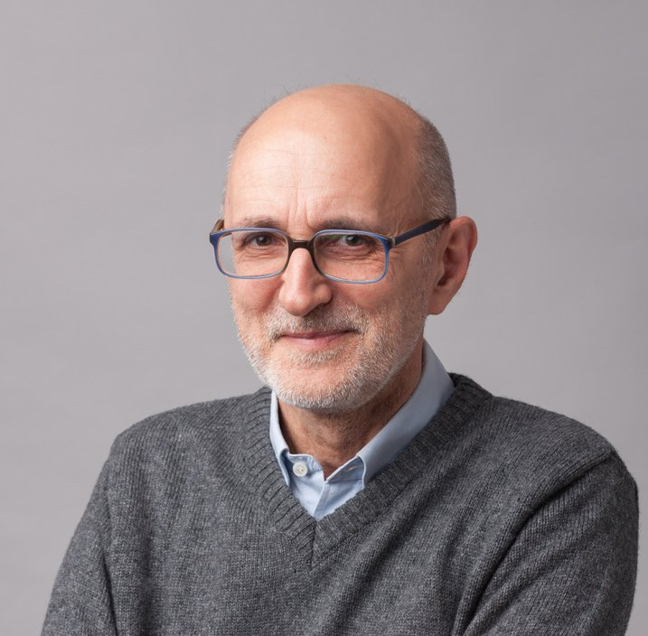 Zbigniew Rzewnicki - Rzeczoznawca Majątkowy